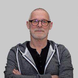 Herman_kost_grijs